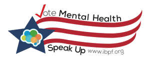 VOTE mental health