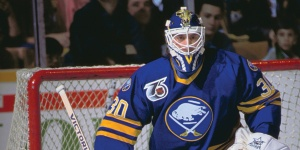 Clint-Malarchuk-hockey-depression