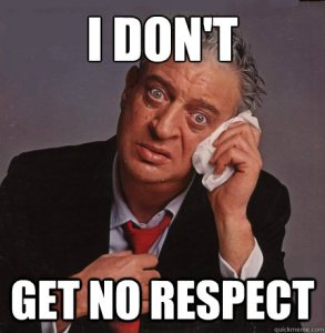 Rodney-Dangerfield-no-respect