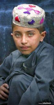 Pakistani boy.jpg