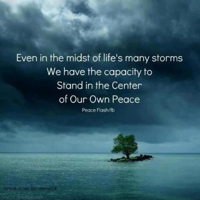 storms-inner-peace