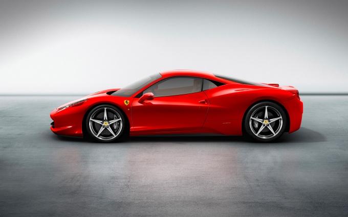 ferrari-458-italia-red-11
